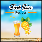 Juice Recipe Videos 2.0