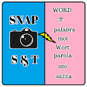 Snap Translator 5.0