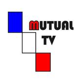 MutualWebTV 1.0