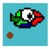 Crappy Bird 5.13