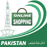 Online Shopping In PAKISTAN 2.0