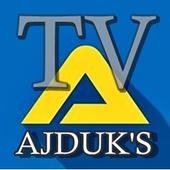 TV Ajduks 1.0