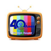 Tv Escola Paroquial 11.0