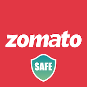 Zomato restaurant finder 11 6 7 apk download android for The food bar zomato