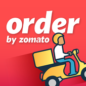 Zomato Order - Food Delivery App 5.6.1-release [c2f5165]