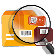 Lightning QRcode Scanner 1.9.6