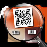 QR Code Scanner & Barcode Scanner & QR Scanner app 2 0 4 APK