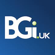 BGi.uk Insurance 2018.2.0