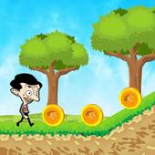Mr Pean Adventure Run 1.3