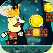 Super Leps King Adventure 2.4