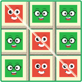 Smileys Tic Tac Toe 1.2