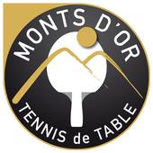 Monts d'or TT 1.1