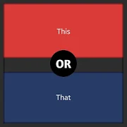 Would You Rather 2018: Choice is yours 1.5
