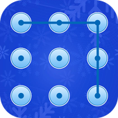 AppLock Protector Christmas 1.1