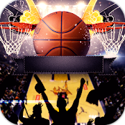 AppLock Theme Basketball 1.0.1