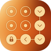 AppLock Master - Lockdown 1.2