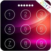 Keypad Lock Screen 🔐 2017 3.2.21