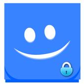 iFunny Emoji - Applock Theme