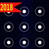 app lock new version 2018 latest pattern pin 7.4.9