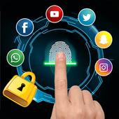 Applock Fingerprint 1.4