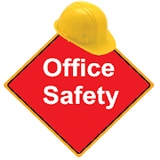 Office Safety 1.3
