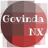 Govinda Nx 1.2