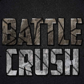 Battle Crush 2.0.3