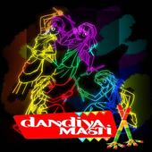 Dandiya Masti 1.1