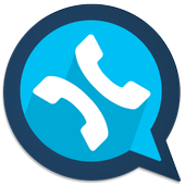 Conveo: Fake Chats 4 2 1 APK Download - Android Entertainment Apps