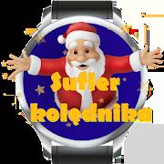 Polish Christmas Carols on Wear OS 1.4