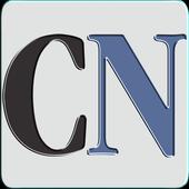 Camaçari Notícias 1.26.0.0