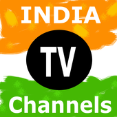 Indian Tv Channels Live 1.0
