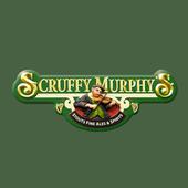 Scruffy Murphy's 1.0.1