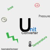 Unit Converter 1.0