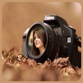 Camera Whatsapp DP Maker 1.2
