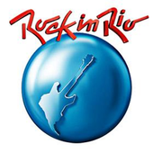 Rock in Rio 2011 2
