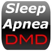 Sleep Apnea DMD