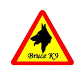 Bruce K9 Ltd 2