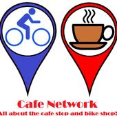 Cafe Network 29