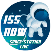 SPACE ISS NOW 5