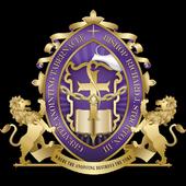 RJS Ministries 2