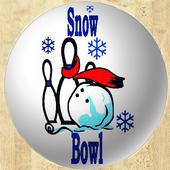 Snow Bowl 6