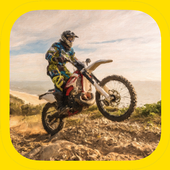 Moto Trials 1.0
