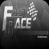Fast Race 2016