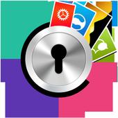 Gallery Lock 1.0.4