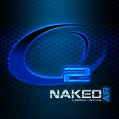 O2 Naked Air 1.1.1