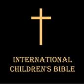 International Children's Bible 1.0