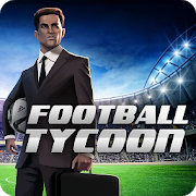 com.appmeisters.footballtycoon 1.19