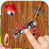Ant Smasher 1.0.2