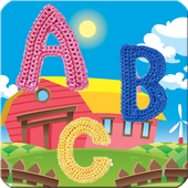 Kid ABC Letters 1.0